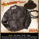 """Z2129A : The Classic """"Raider"""" Jacket"""