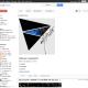 Google Reader Design +1