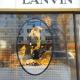 Lanvin Paris – Men's Boutique – NYC