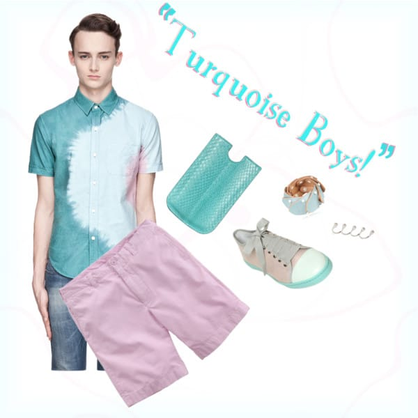 """<a href=""""http://www.polyvore.com/turquoise_boys/set?.embedder=5073908&.svc=tumblr&id=79389060"""" target=""""_blank"""">""""Turquoise Boys!""""</a>"""