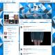 ZAMARTZ + New Twitter Refresh 2014