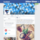 ZAMARTZ – New Facebook Page Look