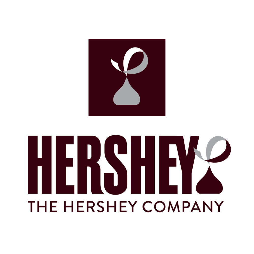 Hershey Logo 2014 Remix Feature
