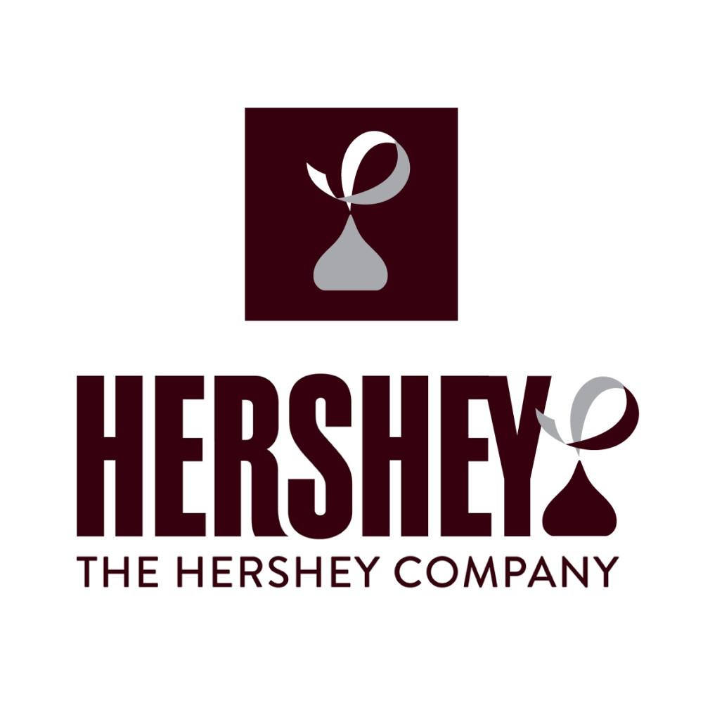 Hershey Logo 2014 Remix Feature