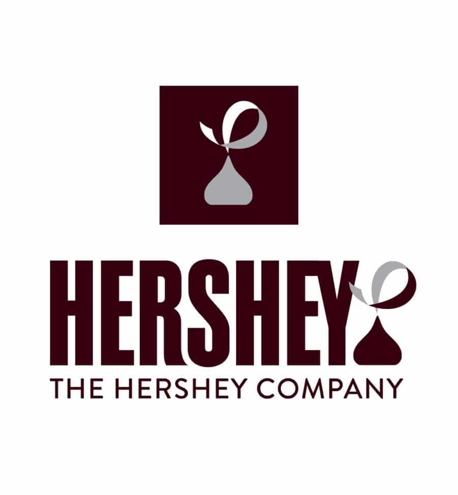 Hershey Logo ReDesign 2014 ReMix