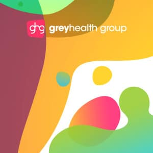 Grey Health Group GHG feature
