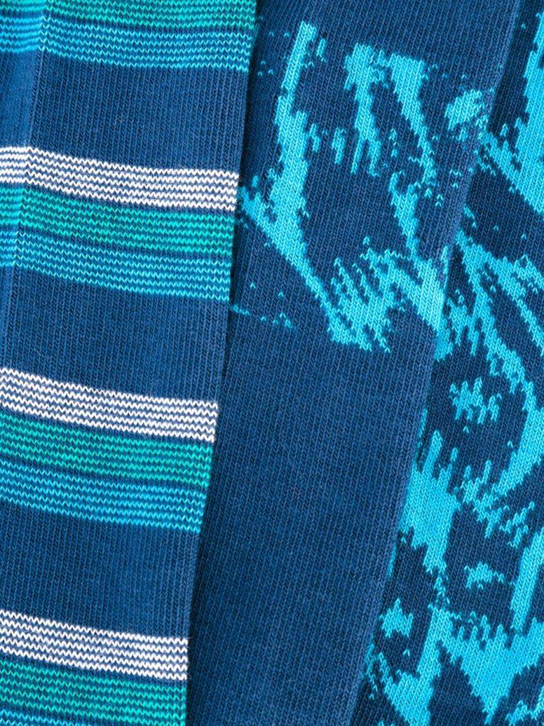 farfetch diesel socks