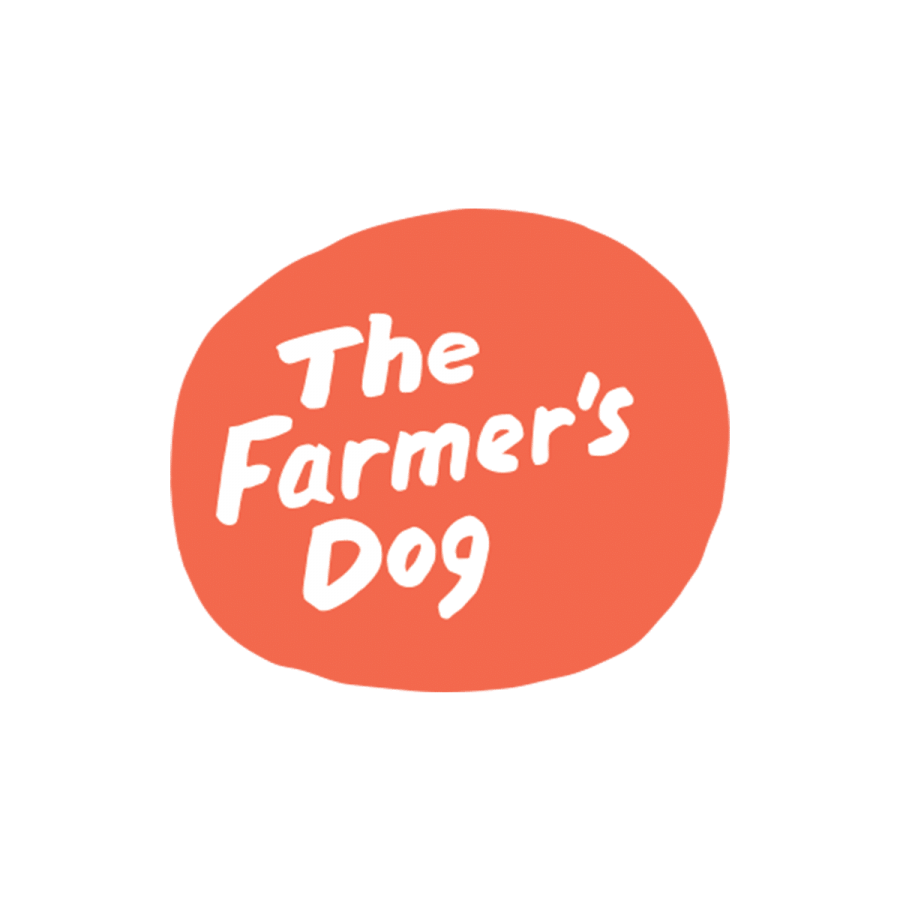 60% off First Farmer's Dog box – Favorite