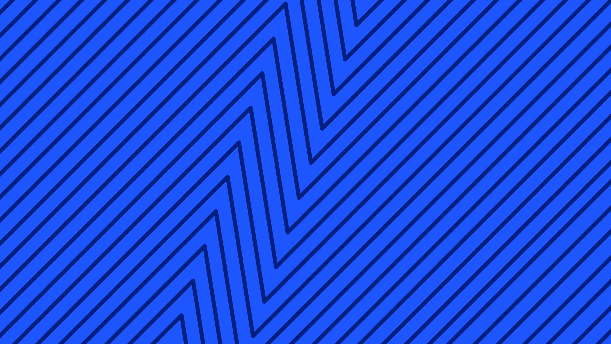 zamartz patterns light small